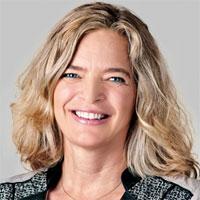 Wetzel-Richter-Daniela